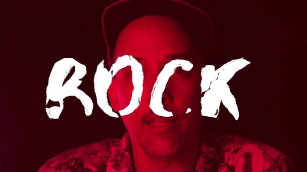 Na Brisa do Som: Rock | na brisa do som | Revista Ambrosia
