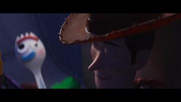 Toy Story 4 - comercial explica o que faz de um brinquedo um brinquedo | Videos | Revista Ambrosia