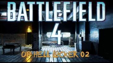 - maxresdefault 53 - Operation Hell Locker Parte 2 no Battlefield 4