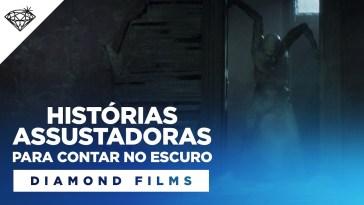 """- maxresdefault 6 - """"Histórias Assustadoras"""": confira o novo trailer do longa de terror produzido por Guillermo del Toro"""