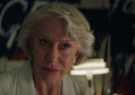 A Grande Mentira - Trailer Oficial | Videos | Revista Ambrosia