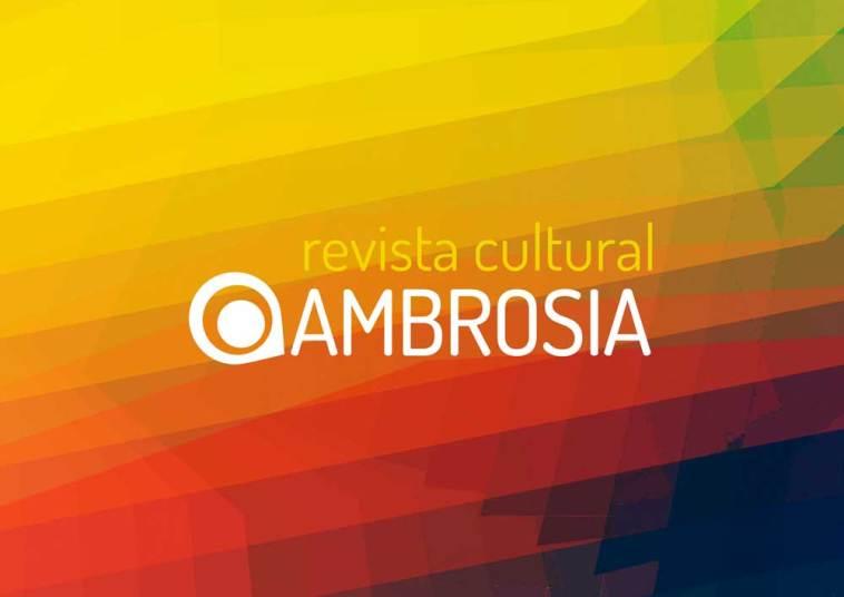 Contato      Revista Ambrosia