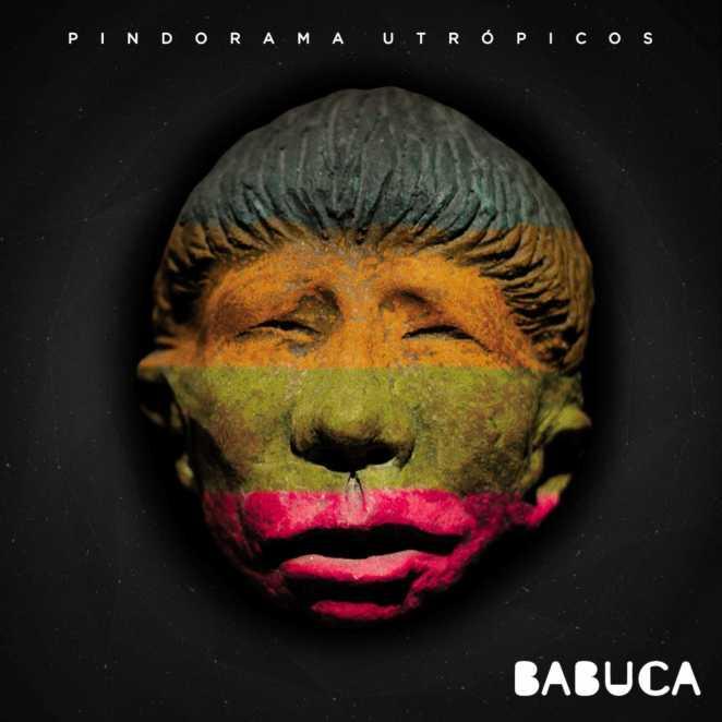 Babuca Grimaldi faz manifesto socioambiental em forma de MPB em novo álbum | Lançamentos | Revista Ambrosia