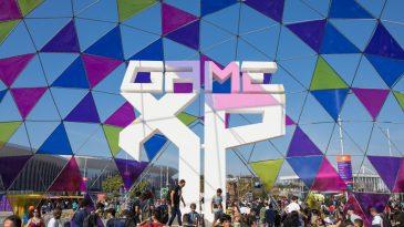 Game XP já tem data de início das vendas | Agenda | Revista Ambrosia