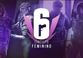 Game XP 2019 - Sábado foi de disputas acirradas de Counter Strike e Rainbow Six na Arena Oi | Games | Revista Ambrosia