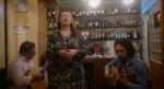 Em Lisboa, OFilme Sessions registra emoção da fadista Ana Caixado | Música | Revista Ambrosia