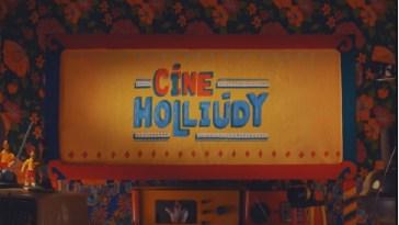 A série Cine Holliúdy exalta a vocação do brasileiro de contar histórias | Críticas | Revista Ambrosia