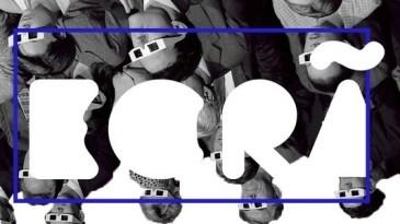MAM realiza mostra com filmes de Truffaut em película no Rio | Agenda | Revista Ambrosia