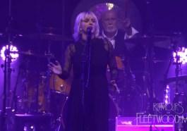 Rumours of Fleetwood Mac - Fundador da banda tributo fala sobre os shows em agosto | Música | Revista Ambrosia