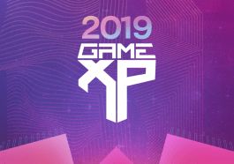 Game XP 2019: Inova Arena ganha espaço próprio com 2 mil metros quadrados | Games | Revista Ambrosia