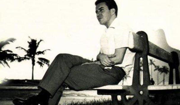 Grandes momentos de João Gilberto   Música Brasileira   Revista Ambrosia
