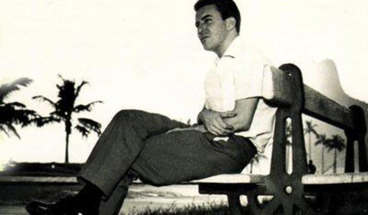 Grandes momentos de João Gilberto | Música | Revista Ambrosia