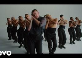 Sam Smith lança o clipe de 'How Do You Sleep?' | Música | Revista Ambrosia