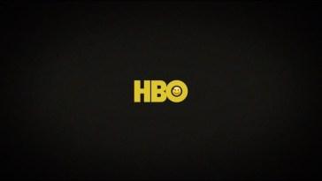 Watchmen - confira o trailer épico da série divulgado na SDCC | Videos | Revista Ambrosia
