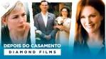"""Depois do Casamento"" - Drama com Julianne Moore e Michelle Williams ganha trailer | Filmes | Revista Ambrosia"