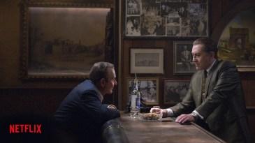 """- maxresdefault 172 - """"O Irlandês"""", de Martin Scorsese, ganha trailer"""
