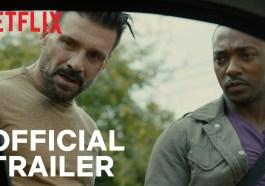 À Queima-Roupa ganha trailer oficial | Videos | Revista Ambrosia
