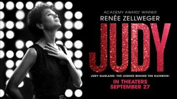 - maxresdefault 49 - Cinebiografia de Judy Garland tem trailer divulgado