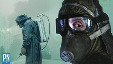 Chernobyl, a série da HBO que desbancou  Game of Thrones   Videocast   Revista Ambrosia