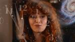 Boneca Russa - Curso rápido de filosofia e física com Nadia Vulvolkov   Videos   Revista Ambrosia