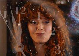 Boneca Russa - Curso rápido de filosofia e física com Nadia Vulvolkov | Videos | Revista Ambrosia