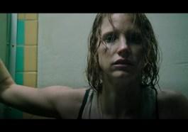 """It: Capítulo Dois"" ganha trailer final | Trailers | Revista Ambrosia"