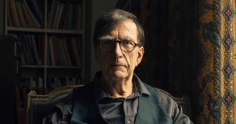 Editora 34 lança nova edição de Jamais Fomos Modernos, de Bruno Latour   Literatura   Revista Ambrosia