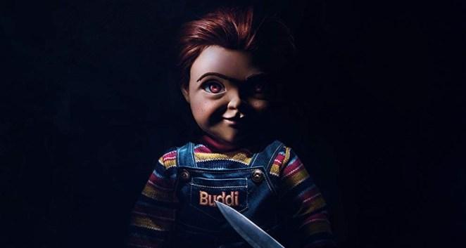 """""""Brinquedo Assassino"""" atualiza terror de Chucky com humor e drama (!!!)   Filmes   Revista Ambrosia"""
