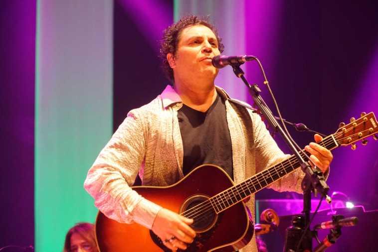 Prudential Concerts une Rock, Frejat e música clássica no Rio | Música | Revista Ambrosia