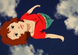 CCBB abraça a animação japonesa com a mostra ANIME | Agenda | Revista Ambrosia