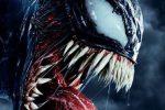 Venom 2 com Andy Serkis é confirmado | Filmes | Revista Ambrosia