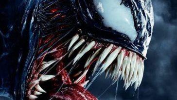 Venom 2 com Andy Serkis é confirmado | Sony | Revista Ambrosia