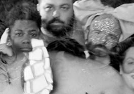 BEL traz a micropolítica como realeza em novo clipe | Música | Revista Ambrosia