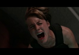 O Exterminador do Futuro: Destino Sombrio ganha novo trailer | Filmes | Revista Ambrosia