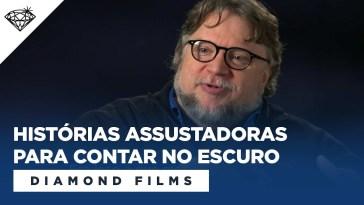 """- maxresdefault 20 - """"Histórias Assustadoras"""" – Guillermo del Toro fala sobre a adaptação"""