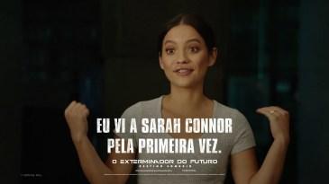 Jojo Rabbit ganha novo trailer | Trailers | Revista Ambrosia