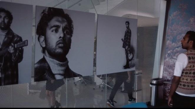 """""""Mundo sem Beatles"""" de Yesterday faz rir e chorar   Filmes   Revista Ambrosia"""