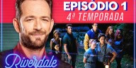 O Episódio mais especial! Homenagem ao Luke Perry 💔Riverdale 4x01 com Spoilers | Refugiados | Revista Ambrosia