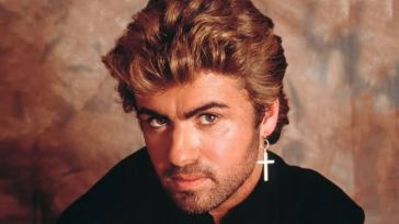 Música inédita de George Michael invade as plataformas de streaming | Música | Revista Ambrosia