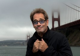 O último de Huey Lewis and The News? | Críticas | Revista Ambrosia