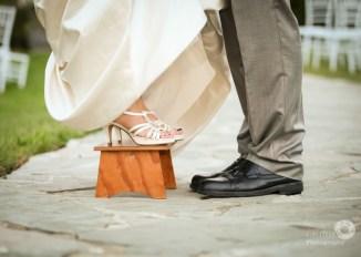 Blackroom Sarah's wedding blog-20