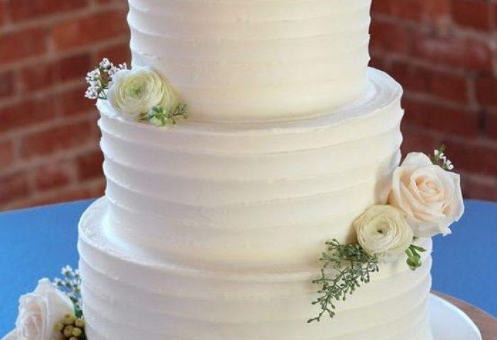 Blog Ambrosia Cake Creations