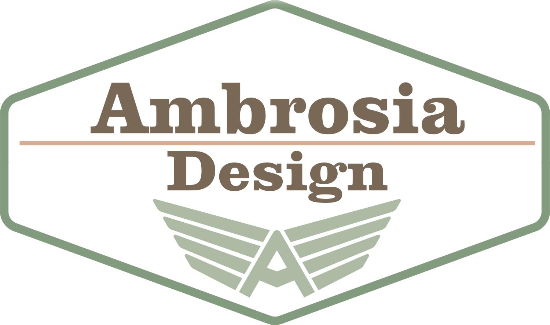 Ambrosia Design