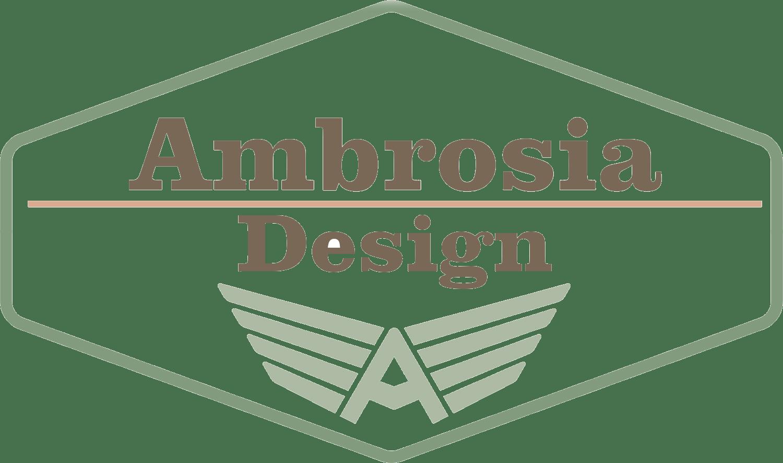 Design brievenbussen, Straatmeubilair, Cortenstaal en Tuin belevingen | Ambrosia Design