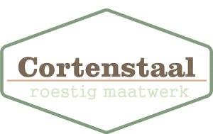 cortenstaal logo
