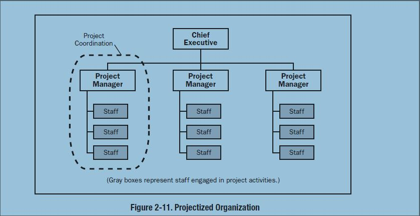 Projectized_organization_fig.