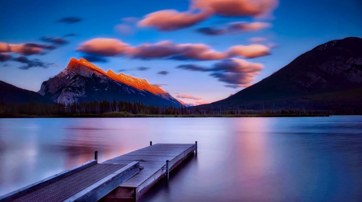banff-national-park-1