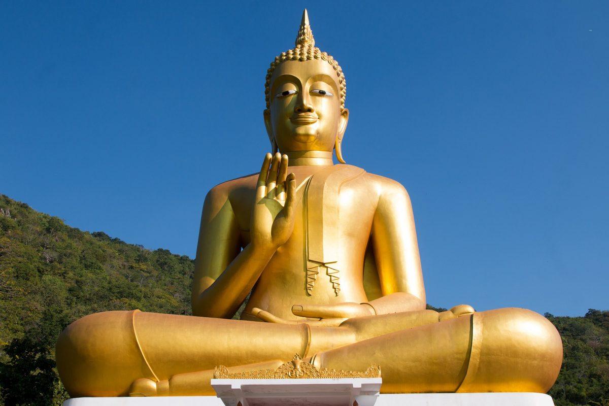 statue-1283327_1920