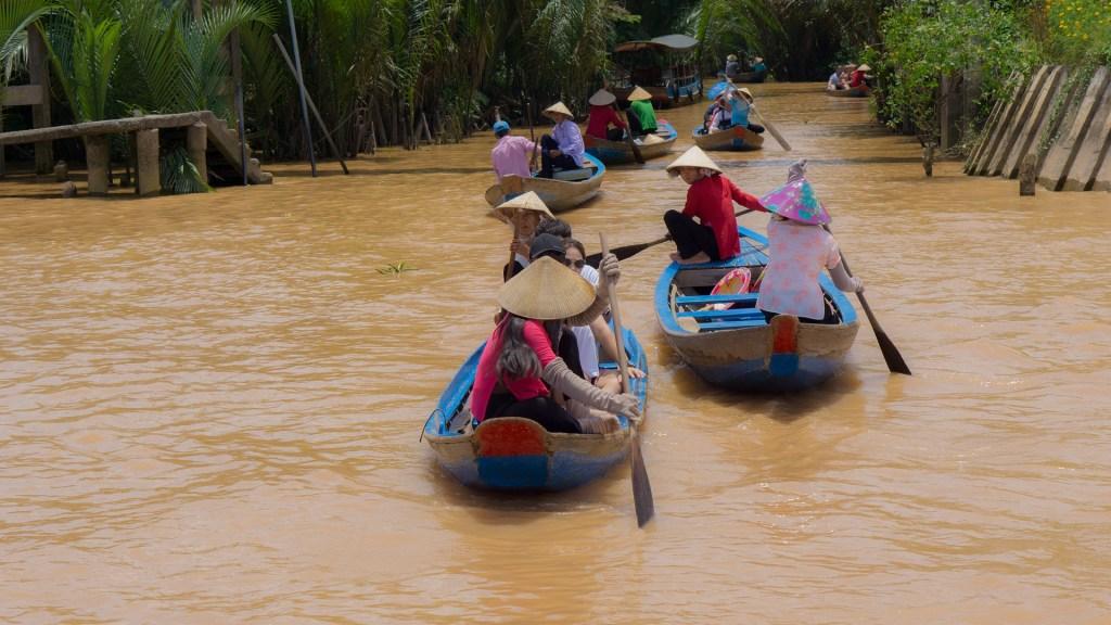vietnam -mekong-detal