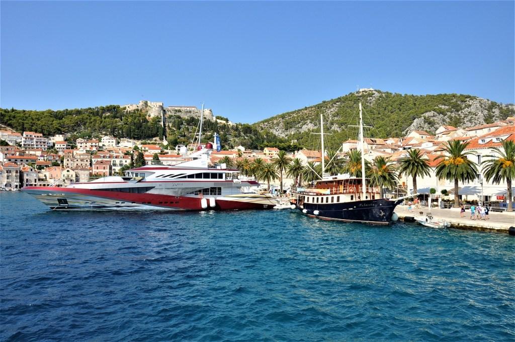croatia-hvar
